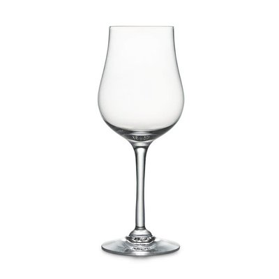 Simon Pearce Simon Pearce Vintner Tulip Wine Glass
