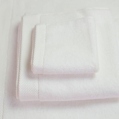 Garnier Thiebaut Royal Face Cloth