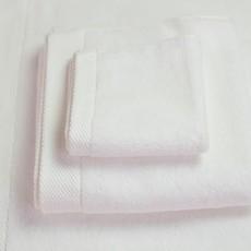 Garnier Thiebaut Royal Bath Towel