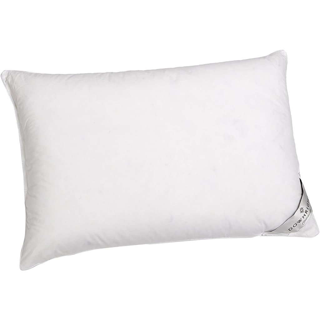 Downright Downright Bernina King Pillow 50/50 - Medium