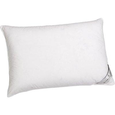 Downright Downright Bernina King Pillow 50/50 - Medium