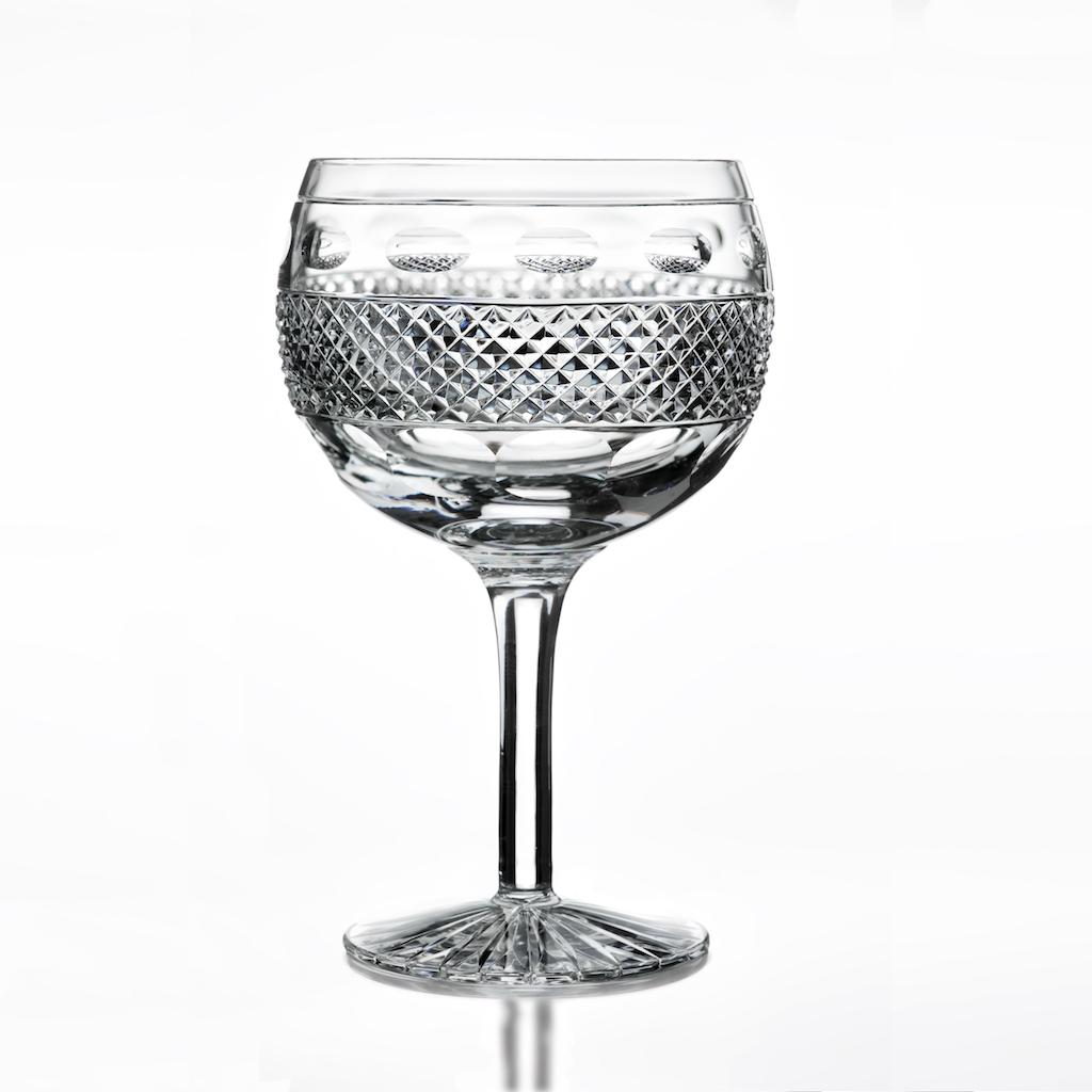 Cumbria Cumbria Grasmere Gin Glass