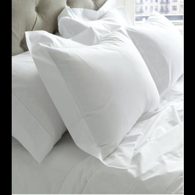 Matouk Matouk Sierra Hemstitch King Pillow Cases - Pair