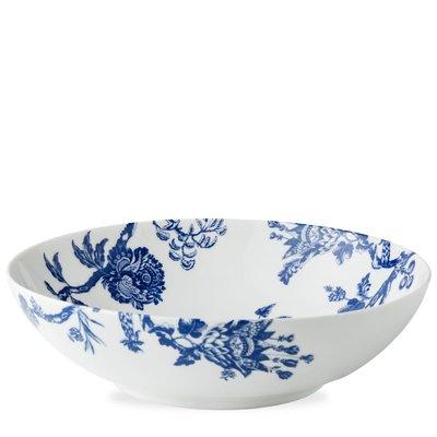 Caskata Caskata Arcadia Wide Serving Bowl