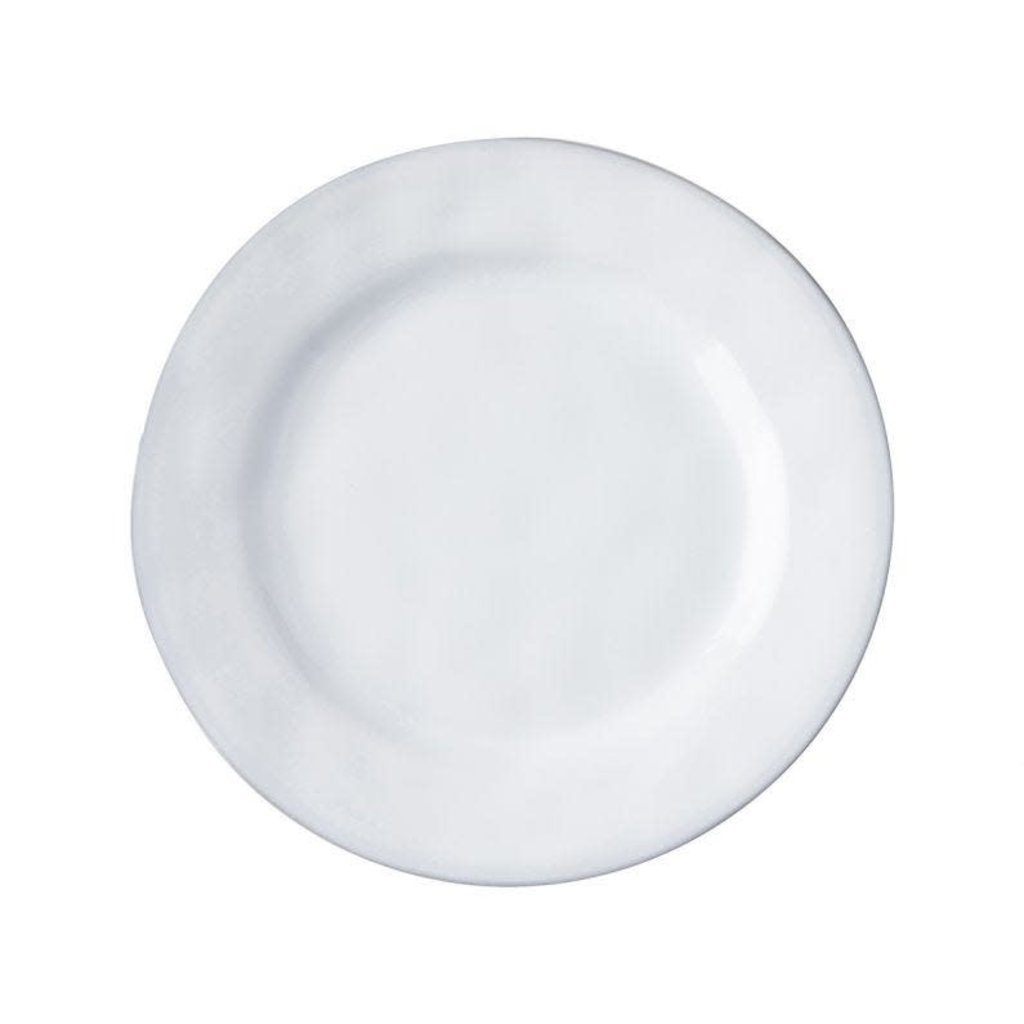 Juliska Juliska Quotiden Salad Plate