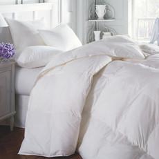 Downright Downright Sierra Down Alternative Comforter