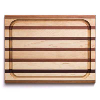 Soundview Millworks Soundview Millworks Medium Carving Board