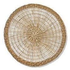 Tag Open Weave Placemat