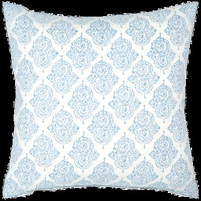 John Robshaw Textiles John Robshaw Issa Euro Pillow