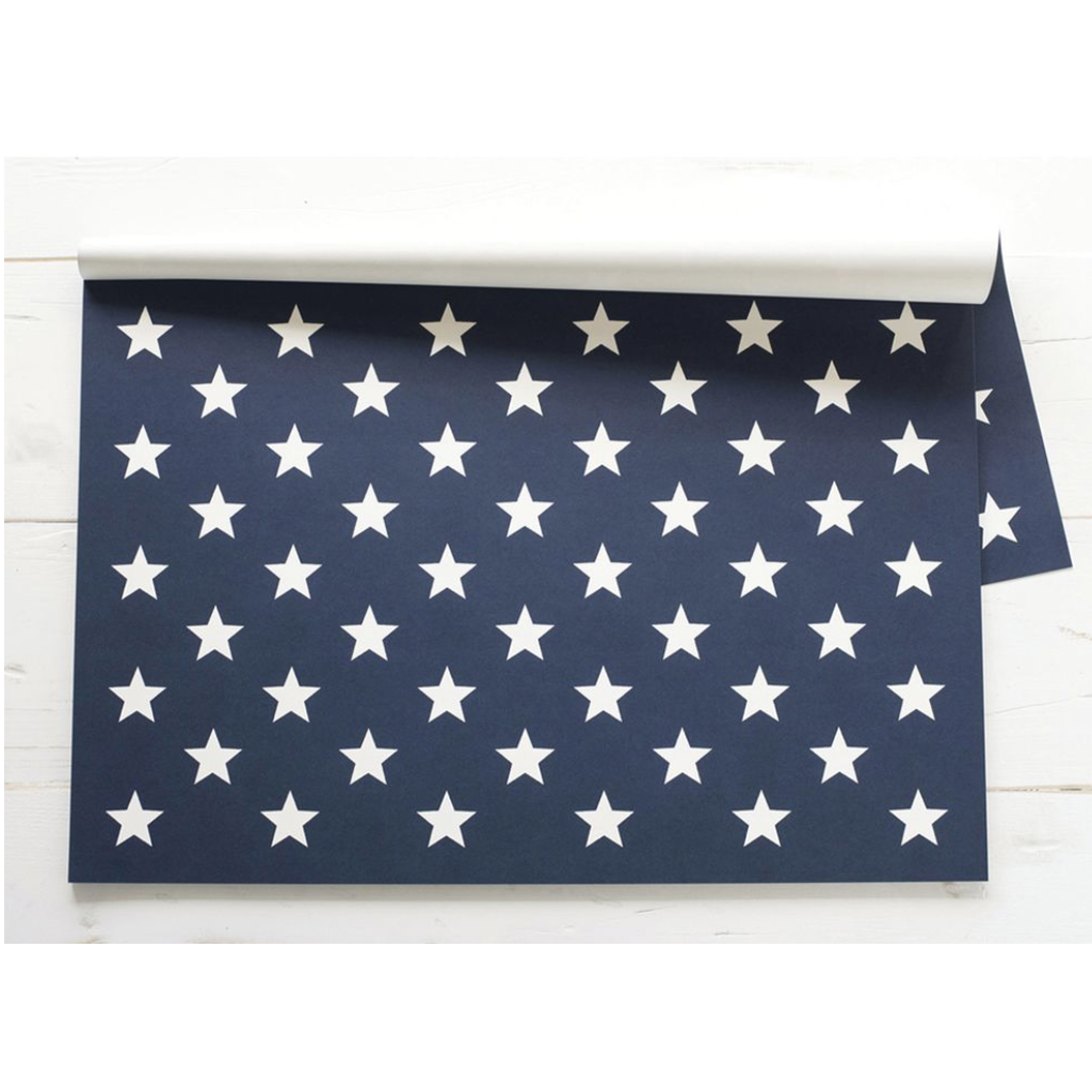 Hester & Cook Hester & Cook Placemats