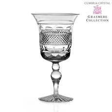 Cumbria Cumbria Grasmere Large Goblet