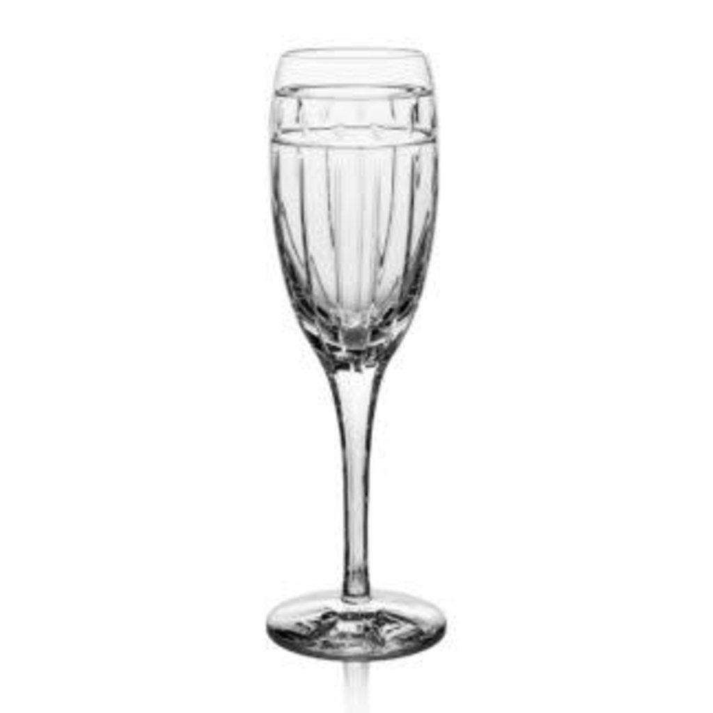 Cumbria Cumbria Regency Tall Champagne