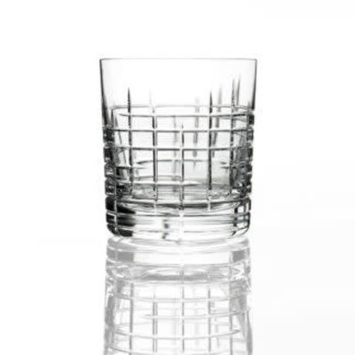 Cumbria Cumbria Boogie Woogie Double Old Fashioned