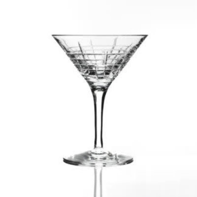 Cumbria Cumbria Boogie Woogie Martini