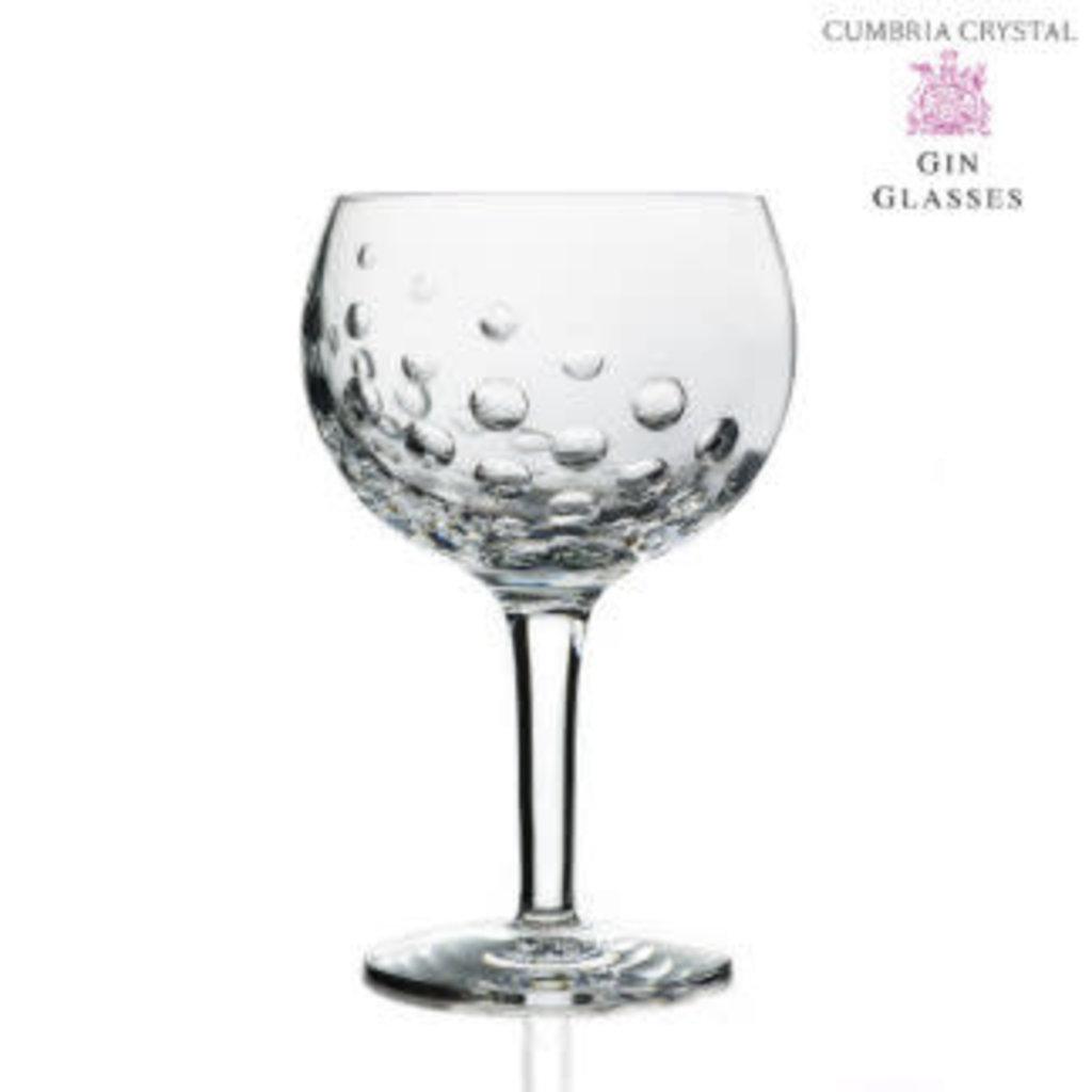 Cumbria Cumbria Luna Gin