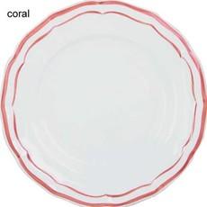 Gien France Gien Filet Dinner Plate