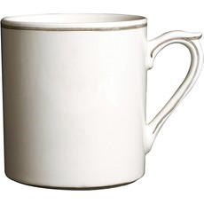 Gien France Gien Filet Mug