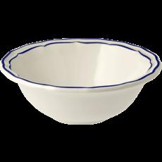 Gien France Gien Filet XL Cereal Bowl