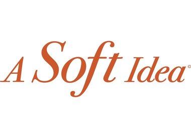 A Soft Idea