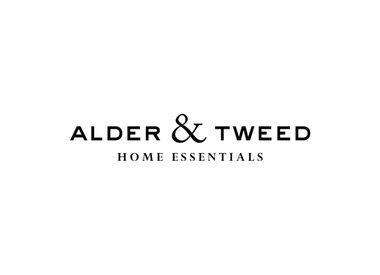 Alder & Tweed