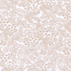 John Robshaw Textiles John Robshaw Sarato Sand Organic Sheet Set