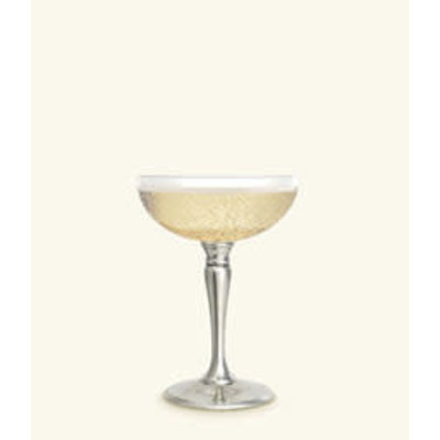 Match 1995 Match Champagne/Cocktail Coupe