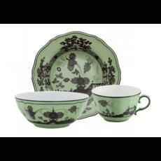 Richard Ginori Richard Ginori Oriente Collection Dinnerware - Bario