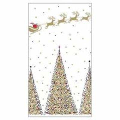 Paperproducts Design PPD GT- Joyeux Noel