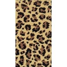 Paperproducts Design PPD Guest Towel - Leopard