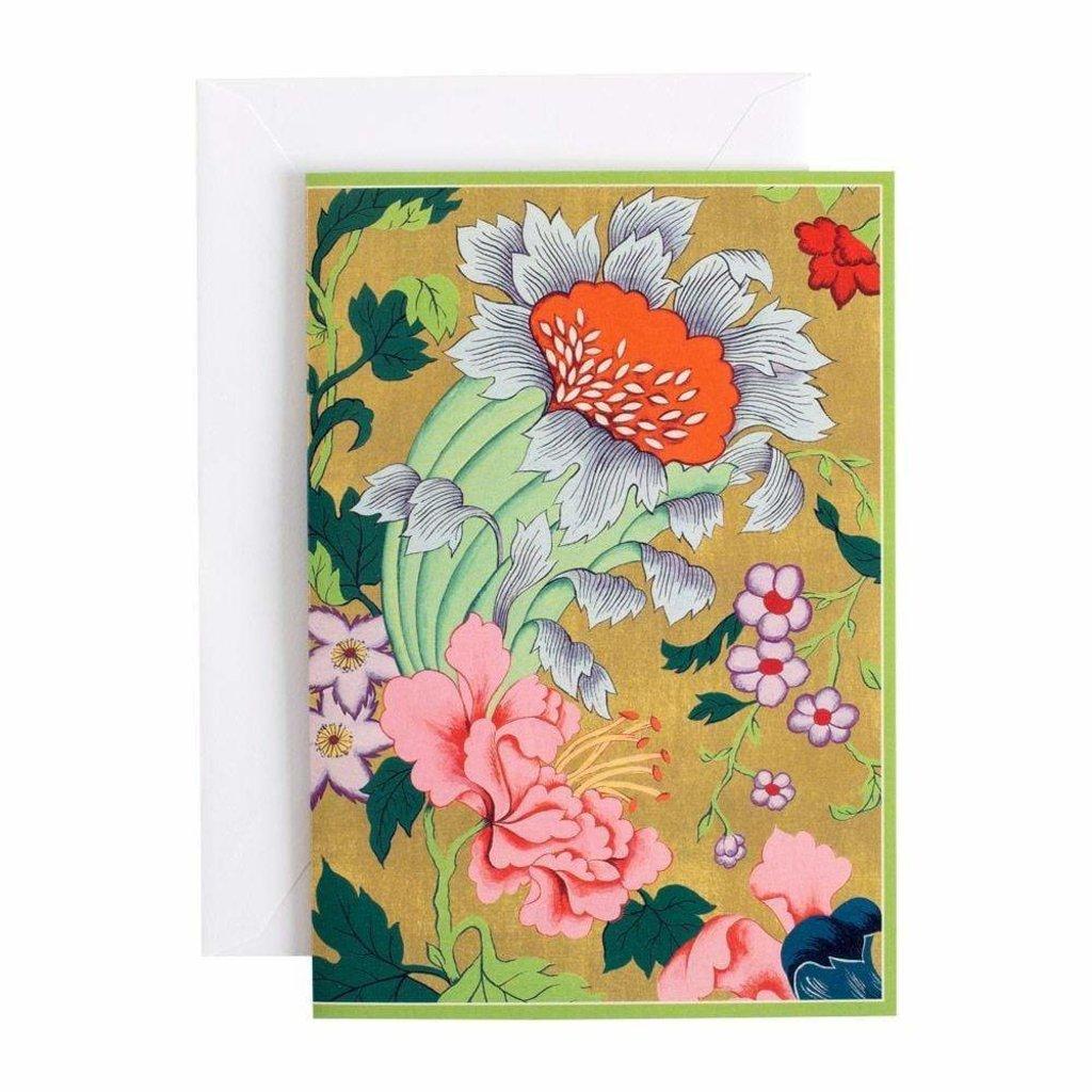 Caspari Greeting Cards