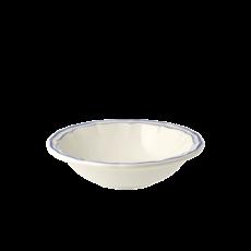 Gien France Gien Filet Cereal Bowl