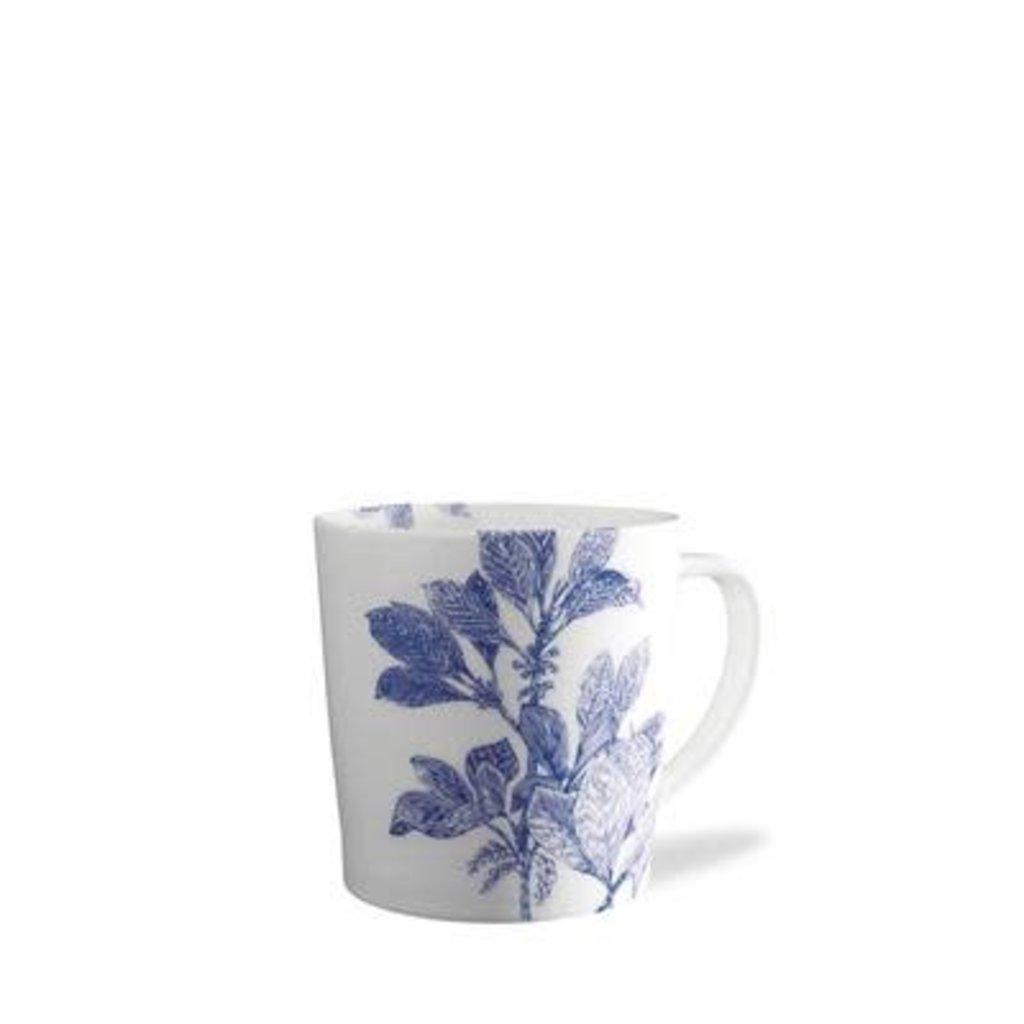 Caskata Caskata Arbor Blue Mug