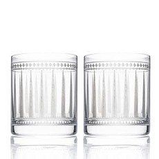 Caskata Caskata Marrakech Short Drink Pair