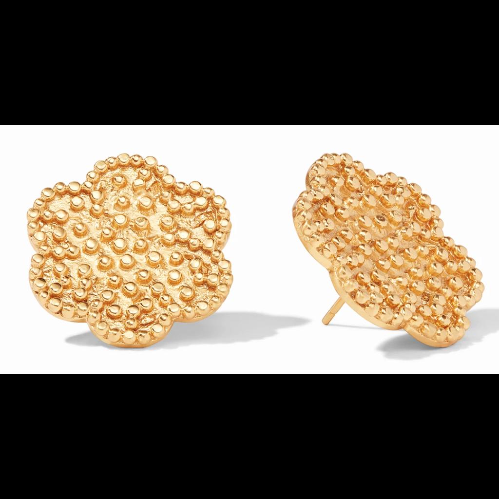 Julie Vos Julie Vos Colette Earring