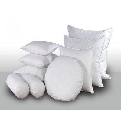 Downright Downright Mackenza 50/50  Down Pillow