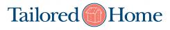 Tailored Home | Interior Design, Gift Registry in Philadelphia