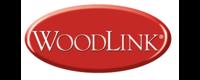 AUDUBON/WOODLINK
