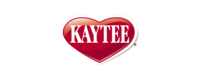 KAYTEE PRODUCTS INC