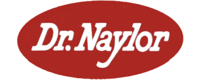 NAYLOR H W CO INC