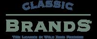 CLASSIC BRANDS LLC