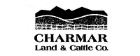 CHARMAR LAND & CATTLE CO