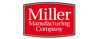 MILLER MFG CO INC       P