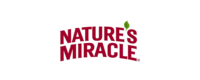 NATURE'S MIRACLE