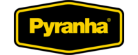 PYRANHA INCORPORATED