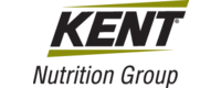 KENT NUTRITION GROUP-BSF