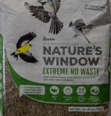 Nature's Window Extreme Zero Waste 28#