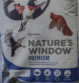 Nature's Window Premium 36#