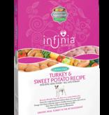 Infinia Turkey & Sweet Potato 30#