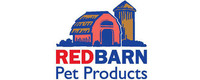 REDBARN PET PRODUCTS-FOOD
