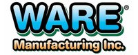 WARE MFG. INC. DOG/CAT